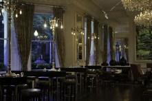 No.27 Bar and Lounge