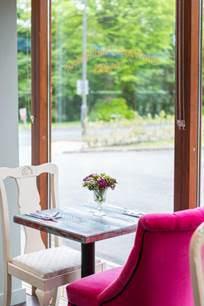 Gourmet Food Parlour Santry Has Just Opened | Restaurants in Dublin 9