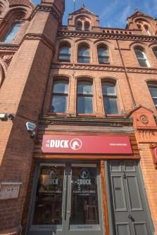 Duck Restaurant 2