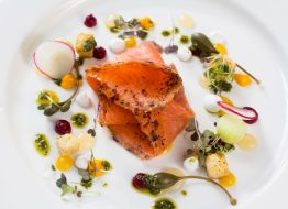 Brasserie-Food-Low-Res-8676