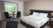 Excutive Rooms Malone Lodge