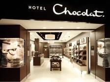 Hotel Chocolat 3