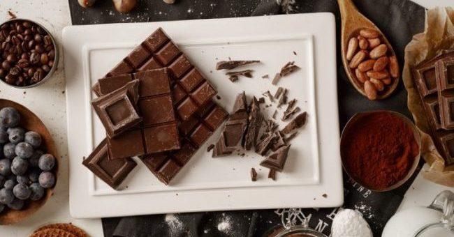 Cork Chocolate Festival
