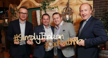 Dunnes Stores Neven Maguire launch 11