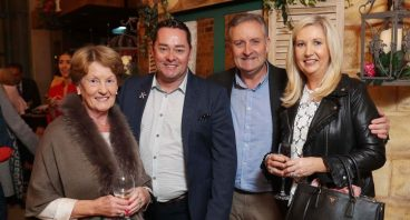 Dunnes Stores Neven Maguire launch 15