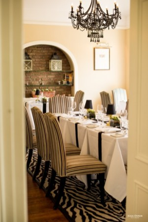 WILDES Lodge at The Ashford by Julia Dunin Photography-252