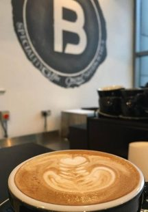 boca cafe 2