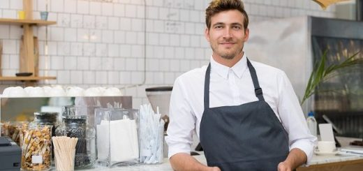 5 Expert Tips on How to Open Your Own Coffee Shop
