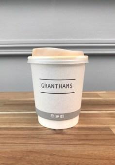 Granthams 5