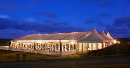 Weddings at Doonbeg Golf & Spa Resort.