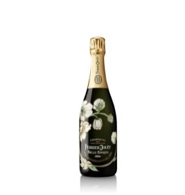 champagne perrier jouët BE 2004 HR