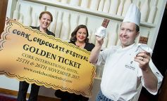 The Cork Chocolate pic1.jpg