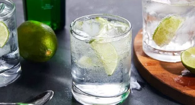 Gin Was the Fastest-Growing Spirit in Ireland in 2016
