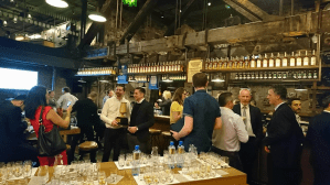 irish whiskey awards 2017 2