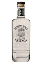 straw-boys-vodka-776x1176 (1)