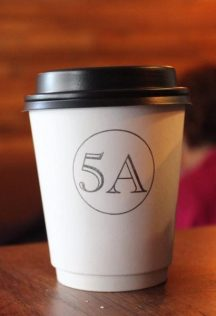 5a coffee belfast2