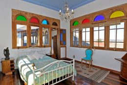 chile airbnb2