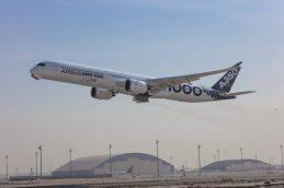 qatar airways4