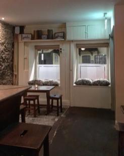 Browne's Interior 1