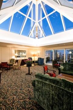 Keadeen Hotel 1
