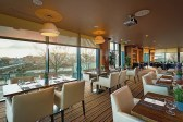 LimerickStrand Terrace Bar