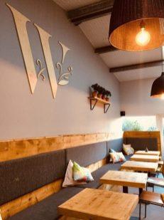 wildflower cafe meath