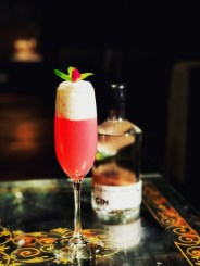 Craft Cocktails: Why so Serious? Great Drinks Can (and Should) Be Fun