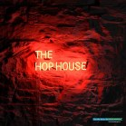 The Hop House Launch
