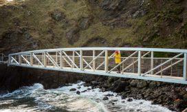 Gobbins Cliff Path (1)
