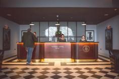 Titanic-Hotel-Belfast-Opening-157