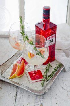 supervalu gin sale4