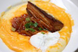 Brenda's Soul Food San Fran1