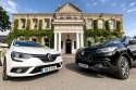 TheTaste - Renault Belgard 5