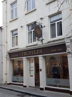 Truffles6