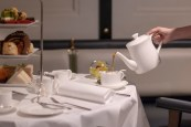 Coburg Afternoon Tea Conrad (1)