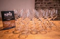 Spit Wine Festival 4