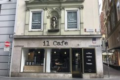 austria il cafe 1