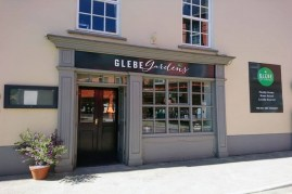 24 Hours West Cork The Glebe 3