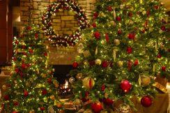 Druids Glen Christmas 2000px-3