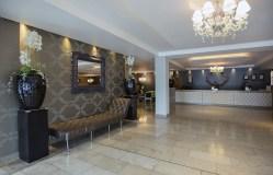 Hotel KK 1