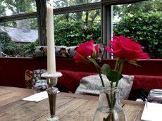 Ambletown Cottage Glaslough