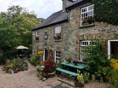 Ambletown Cottage
