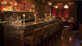vintage cocktail club 2