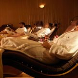 spa_relaxation_room