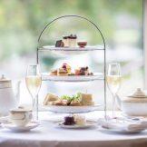 sheen-falls-dining-afternoon-tea-1