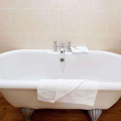 headfort_bathroom_1