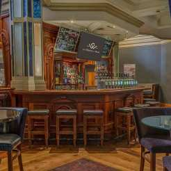prince-of-wales-bar-new