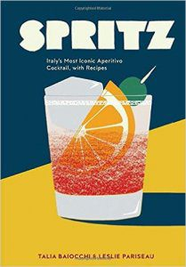spritz cookbook for christmas gifts