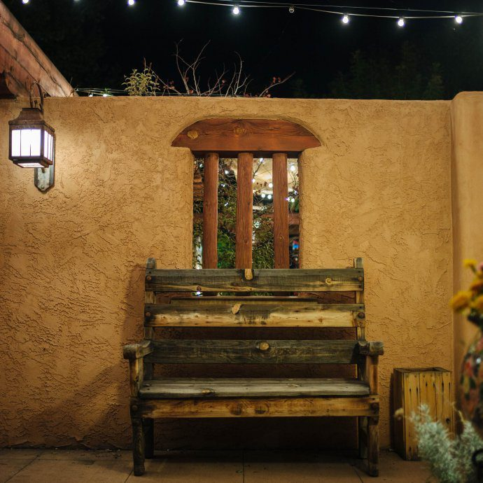 Visit Farm and Table for one of the best restaurant in Albuquerque, The Taste SF