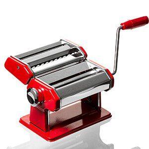 pasta making tool